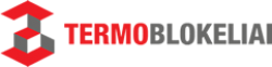 termo_blokeliai_logo_1_45a05af4e5ecc43d32e951905fc4a755.png