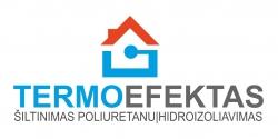 termoefektas_logo.jpg