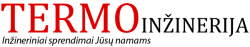 termoinzinerija_logo1.png