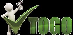 togoputoslt_logotipas_mazas_v2.png
