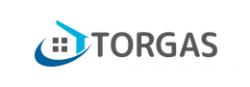 torgas_logo_lieptai1.png
