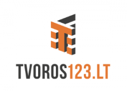 tvoros123_logo.png