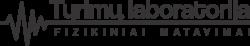 tyrimu_laboratorija_logo1.png