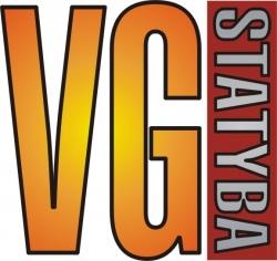 vg_statyba_logo_1.jpg