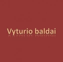 vyturio_baldai_logo.jpg
