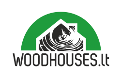 woodhouseslt_logo_2019_for_web_b.png