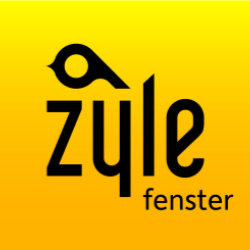 zyle_fenster_logo_250.png